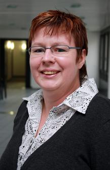Karin Bichsel