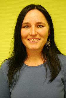 Renate Schmidhauser
