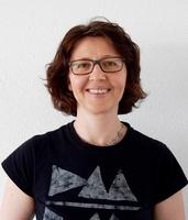 Madlena Meier