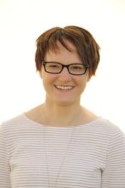 Martina Edelmann