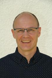 Rico Fuchs