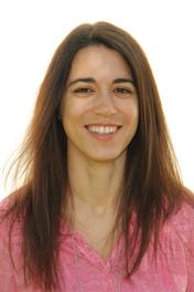 Isabelle Thoma