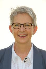 Susanne Josuran Stark