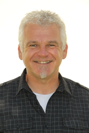 Jürgen Narr