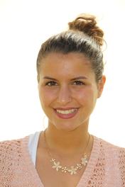 Lorena Sibilia