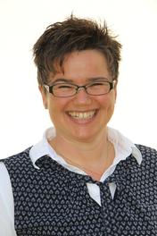 Angela Thürlemann