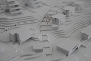 Bauverwaltung - Hochbau