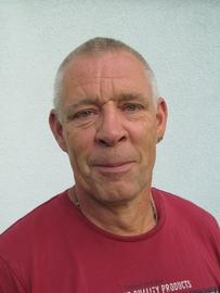 Edgar Kohlbrenner