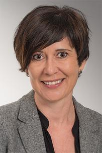 Lidia Bollhalder
