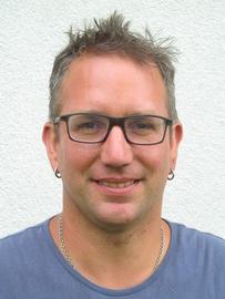 Marcel Stierli