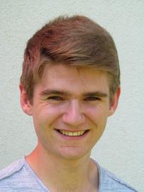 Roman Höhener