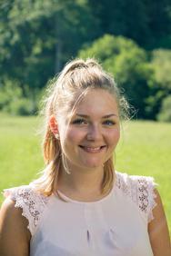 Alena Weber